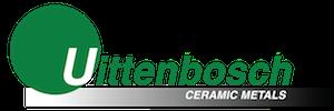 Uittenbosch Ceramic Metals BV Logo