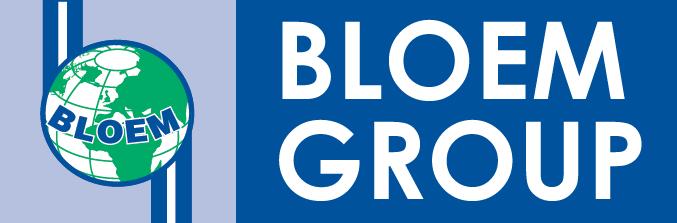 Bloem Group Panheel